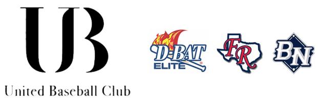 UB Mobile Logos