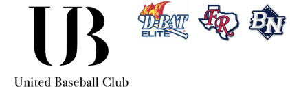 UB header Partner Logos