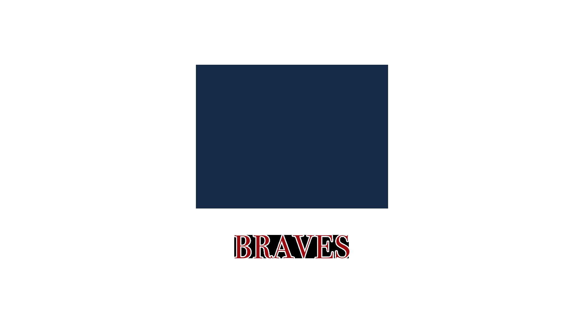 United Braves