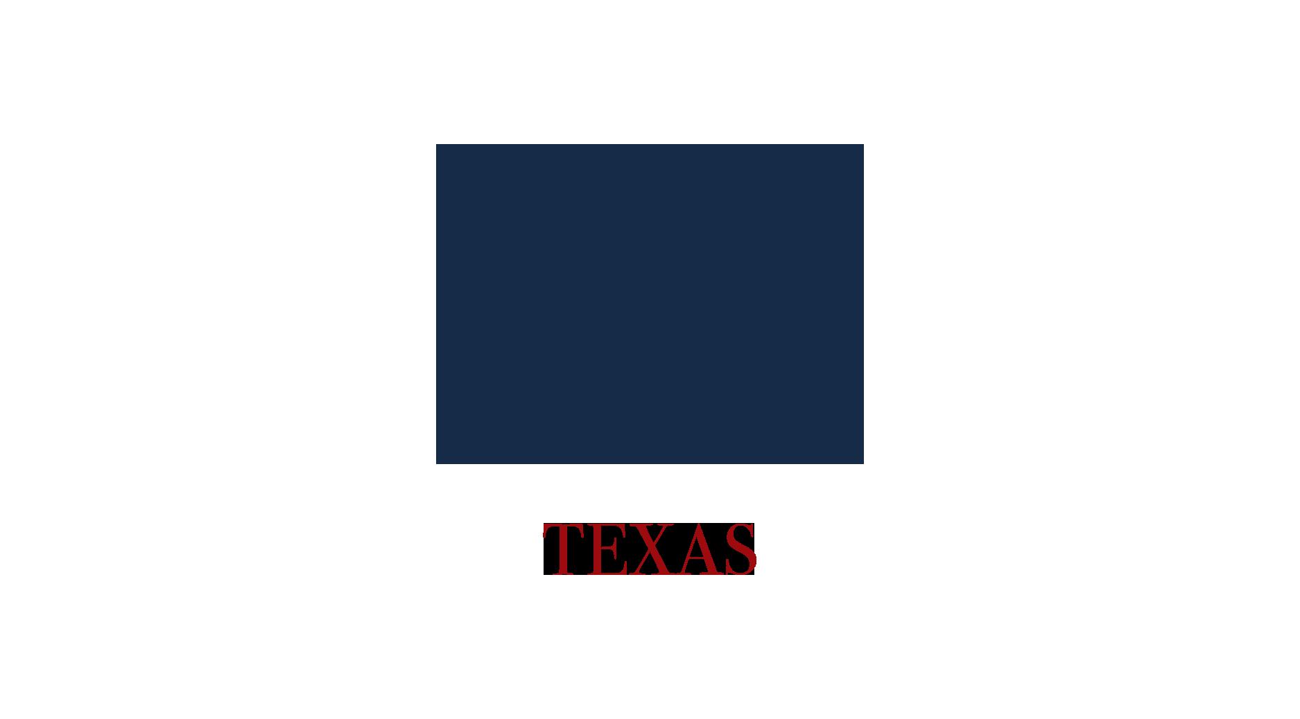 United Texas