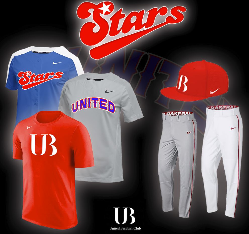 2022 Spring Uniforms